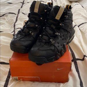Nike Air Max CB '94 N2W
